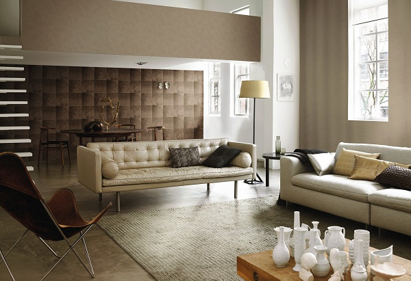 African-Queen-source-Vision-Wallcoverings-Australia-The-Ivory-Tower-wallpaper-wp500117