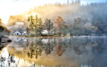 After-Rain-Nature-Lake-landscape-background-wallpaper-wp5004362