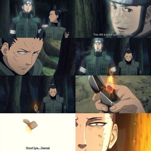 After-Shikamaru-kills-Hidan-the-ghost-of-Asuma-appears-naruto-wallpaper-wp4803984
