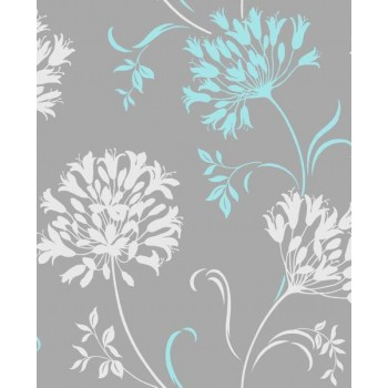 Agapanthus-Teal-Soft-Grey-by-Fine-Decor-DL-wallpaper-wp5803329