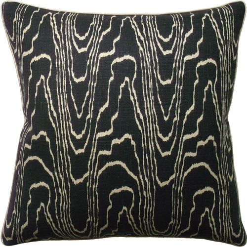 Agate-Ebony-pillow-inen-faus-bois-pattern-wallpaper-wp6001938