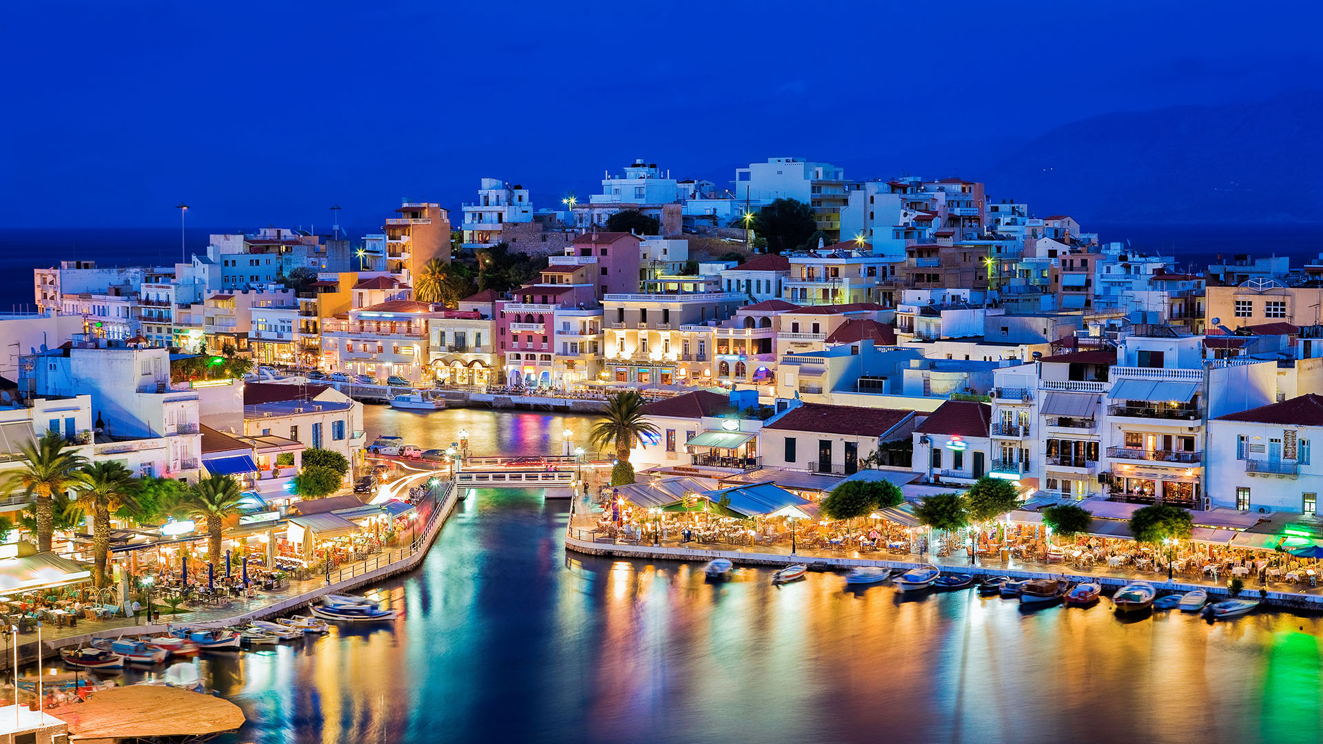 Agios-Nikolaos-Crete-1920x1080-Need-iPhone-S-Plus-Background-for-IPhoneSPlus-F-wallpaper-wp3602283