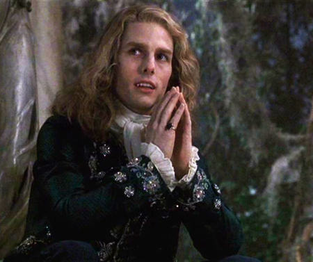 Ah-Lestat-Lestat-wallpaper-wp4404263