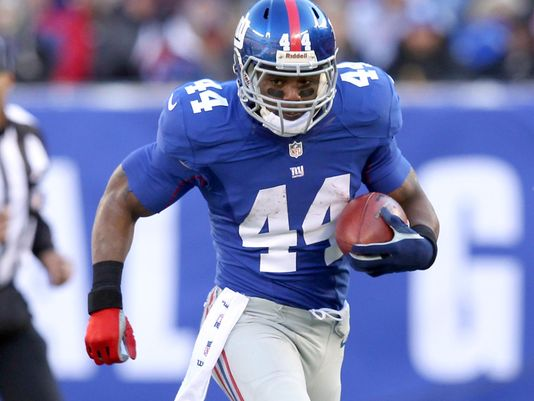 Ahmad-Bradshaw%E2%80%99s-Fantasy-Football-Analysis-wallpaper-wp4002872