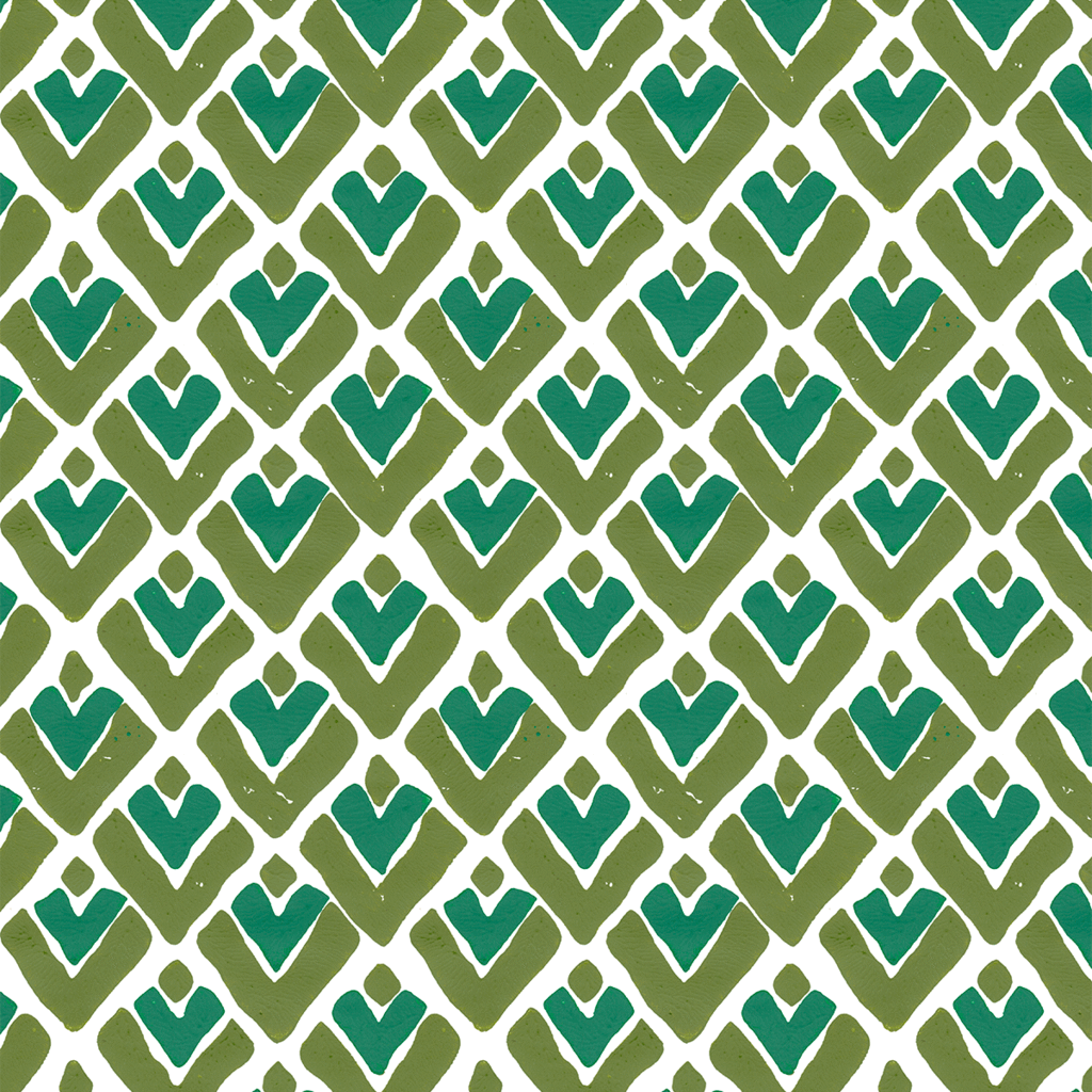 Aim-High-in-Moss-green-Hand-printed-by-Sarah-Ruby-www-sarahrubydesign-com-wallpaper-wp5203918