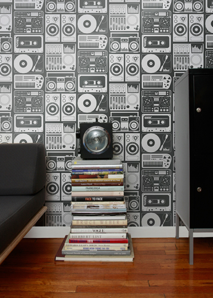 Aimee-Wilder-boys-room-wallpaper-wp4603537