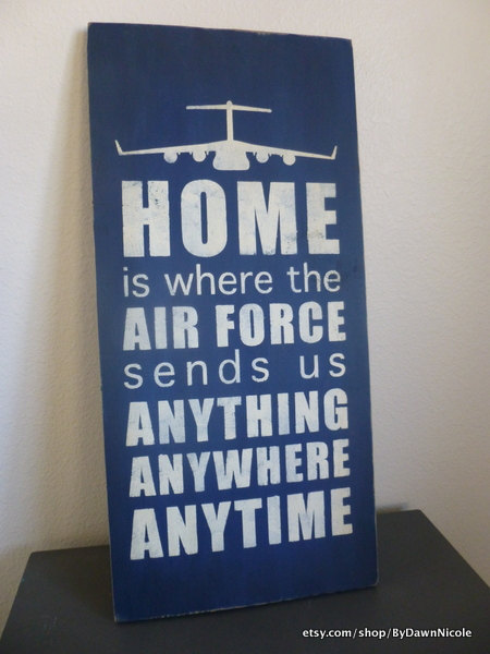 Air-Force-C-Globemaster-Wood-Sign-CUSTOM-by-ByDawnNicole-airforce-c-wallpaper-wp5803332