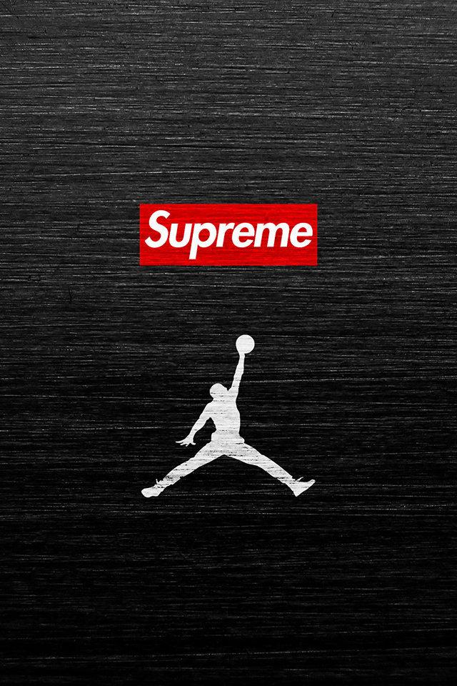Air-Jordan-Supreme-wallpaper-wp3402229