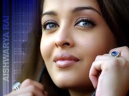 Aishwarya-Rai-wallpaper-wp3001019