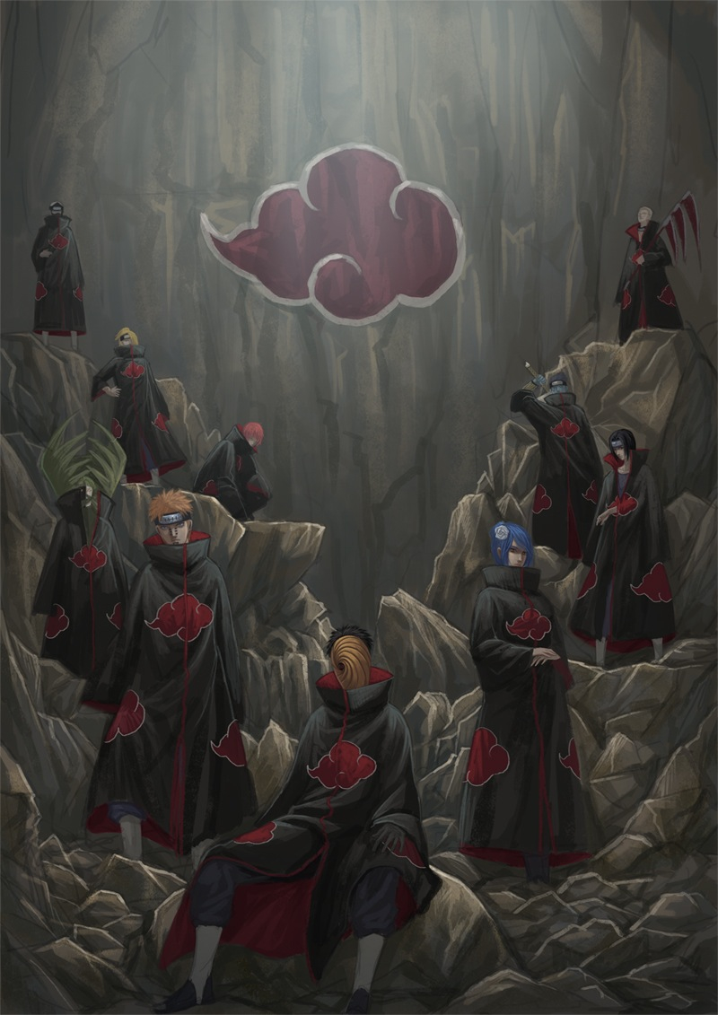 Akatsuki-was-the-highlight-of-the-Naruto-series-Don-t-deny-it-wallpaper-wp5803340