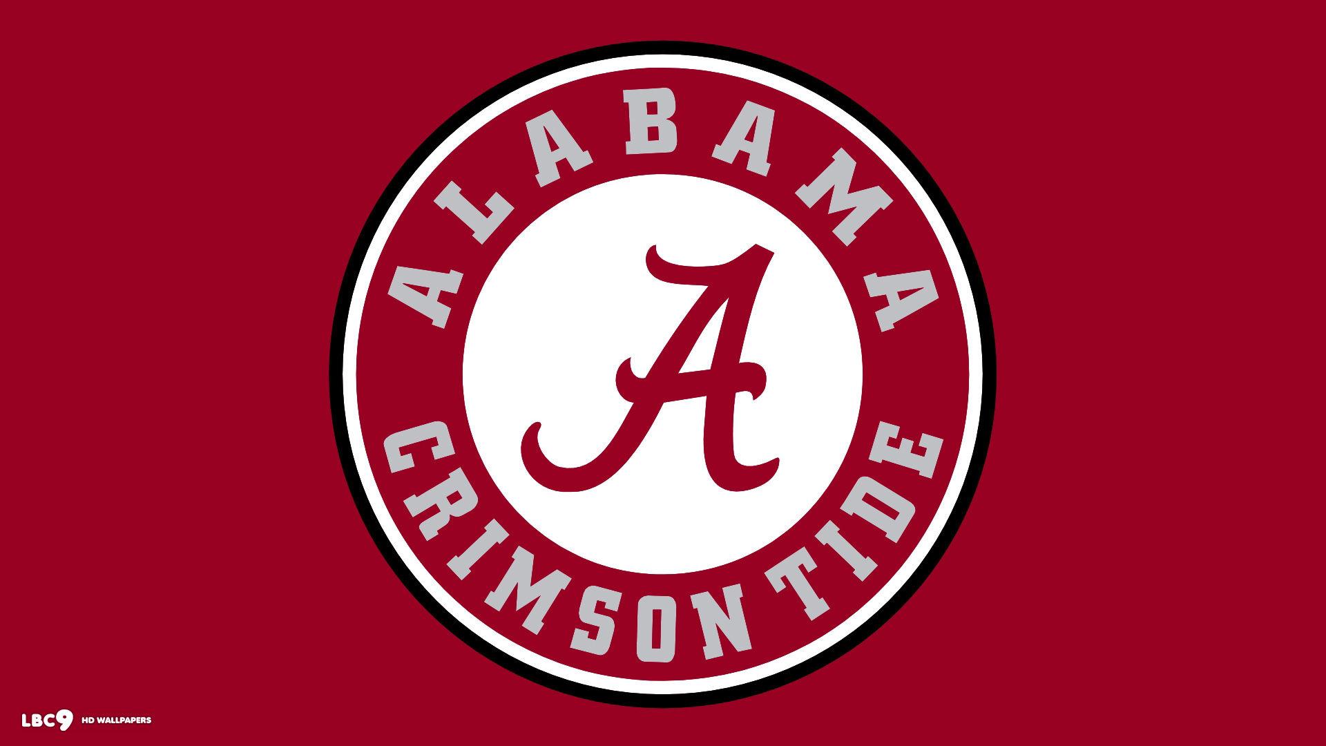 Alabama-Crimson-Tide-Roll-Tide-ROLL-Lots-More-Bama-Pics-to-Share-at-TidePics-com-wallpaper-wp3602323