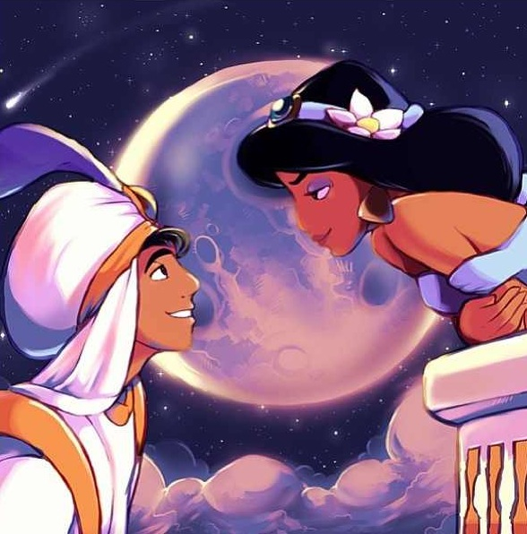 Aladdin-wallpaper-wp423544-1