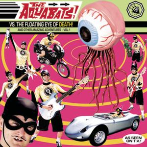 Album-cover-for-The-Aquabats-vs-the-Floating-Eye-of-Death-wallpaper-wp4404291