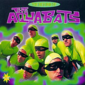 Album-cover-for-The-Return-Of-The-Aquabats-wallpaper-wp4404293