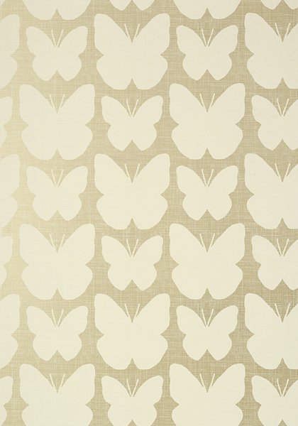 Aldora-in-champagne-pearl-from-the-Geometric-Resource-collection-Thibaut-wallpaper-wp5203933