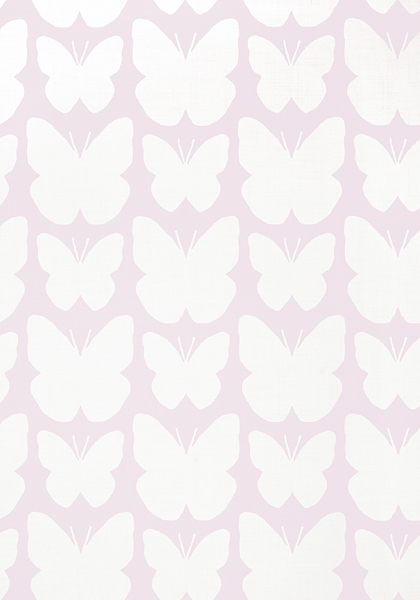 Aldora-in-lavender-from-the-Geometric-Resource-collection-Thibaut-wallpaper-wp520124
