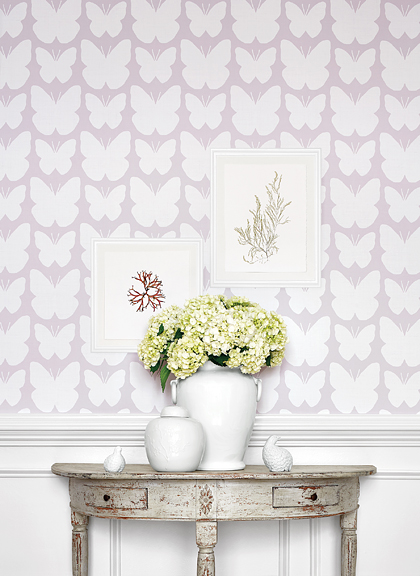 Aldora-in-lavender-from-the-Geometric-Resource-collection-Thibaut-wallpaper-wp5203934