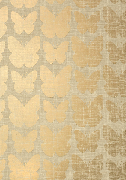 Aldora-in-metallic-gold-from-the-Geometric-Resource-collection-Thibaut-wallpaper-wp5203935
