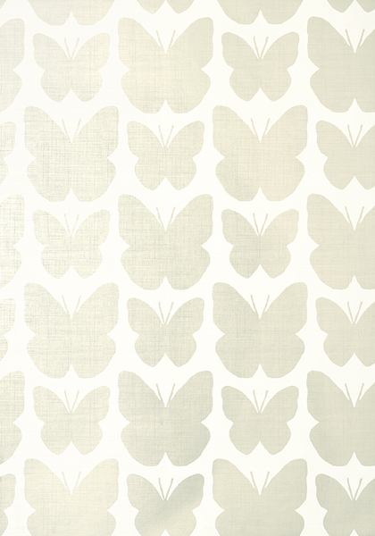Aldora-in-pearl-on-white-from-the-Geometric-Resource-collection-Thibaut-wallpaper-wp5203936