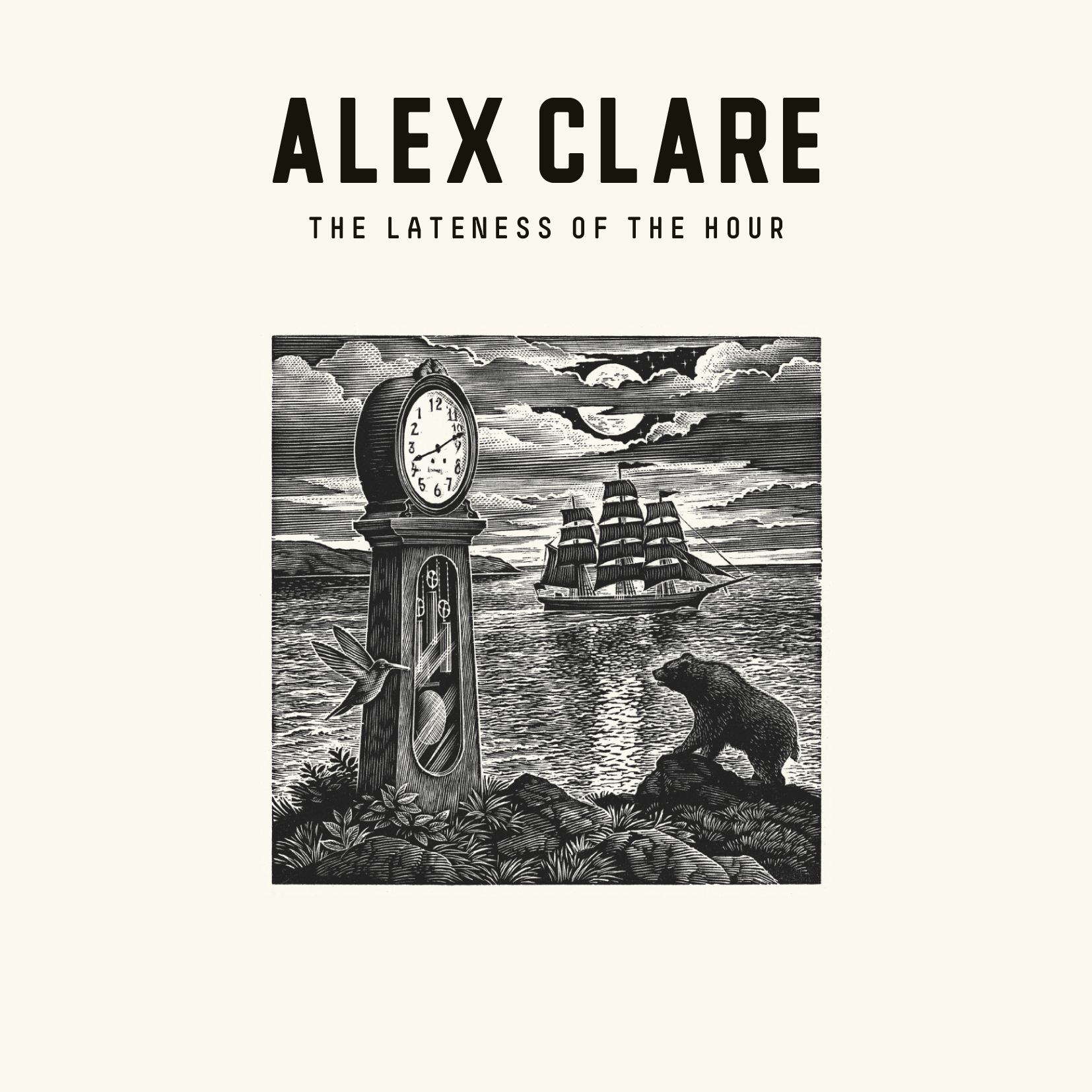 Alex-Clare-wallpaper-wp5803348