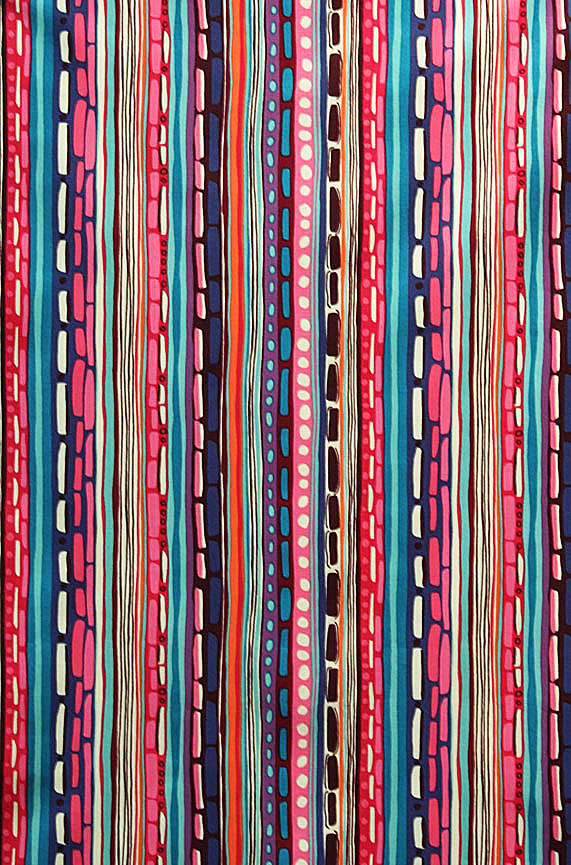 Alexander-Henry-Ramblas-Stripe-wallpaper-wp3003066