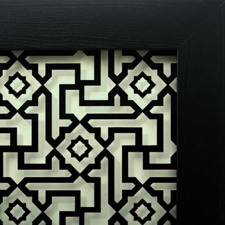Alhambra-This-contemporary-geometric-design-is-inspired-by-architectural-elements-decorating-the-int-wallpaper-wp5004402