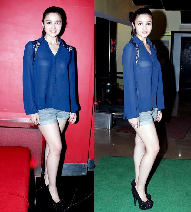 Alia-Bhatt-When-short-is-hot-wallpaper-wp3003076