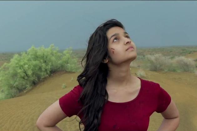 Alia-Bhatt-in-Highway-Movie-wallpaper-wp5401028