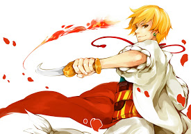 Alibaba-Saluja-Male-Smiling-Dagger-a-wallpaper-wp4804027