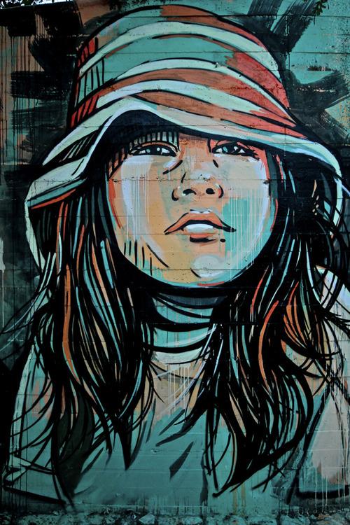 Alice-Pasquini-Barile-Italy-wallpaper-wp5203969