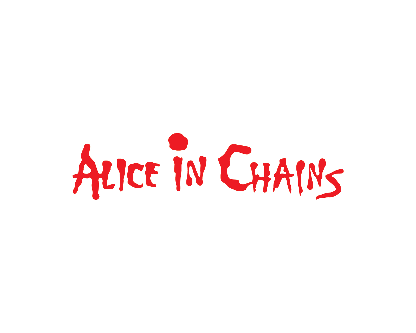 Alice-in-Chains-wallpaper-wp4401688
