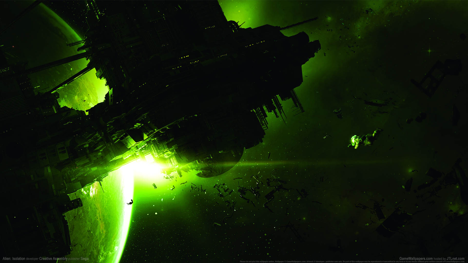 Alien-Isolation-1920x1080-wallpaper-wp3402253