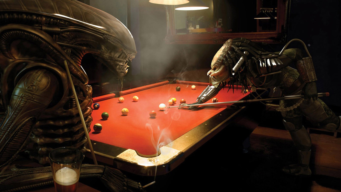Alien-vs-Predator-Pool-wallpaper-wp4603561