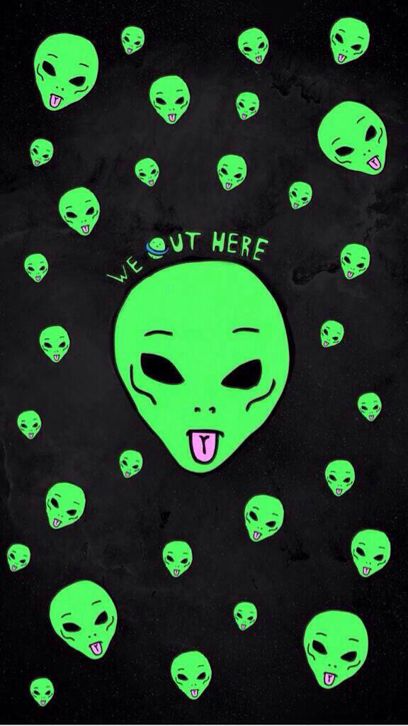 Alien-wallpaper-wp423562