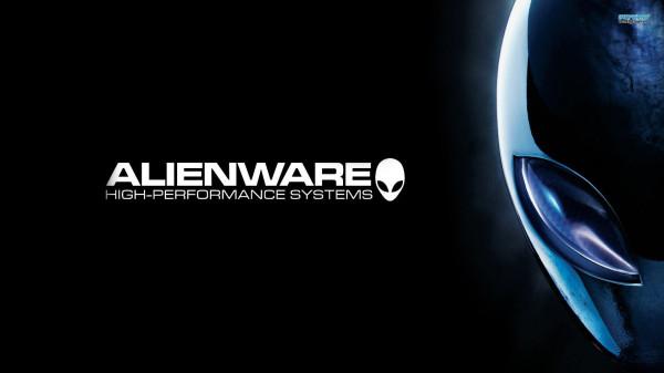 Alienware-awsome-wallpaper-wp3402255