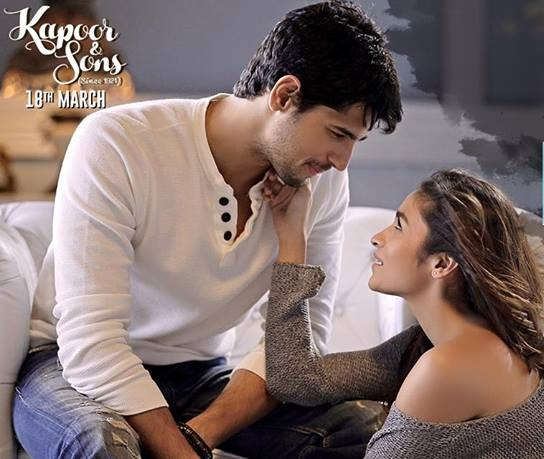 Aliya-and-sidharth-Kapoor-sons-wallpaper-wp5004416
