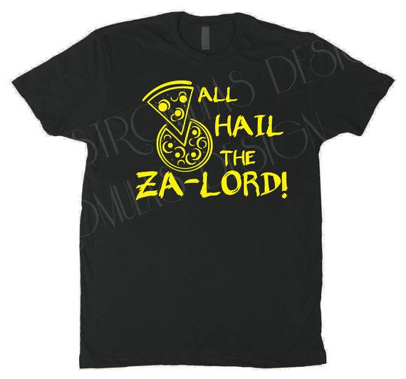 All-Hail-the-ZaLord-Dresden-Files-Shirt-by-StromulasDesign-on-Etsy-wallpaper-wp4603567-1