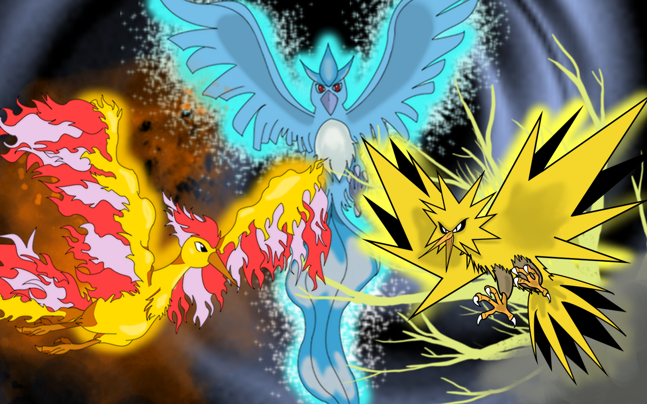 All-Legendary-Pokemon-In-One-Picture-Wallpaper-wallpaper-wp4804052