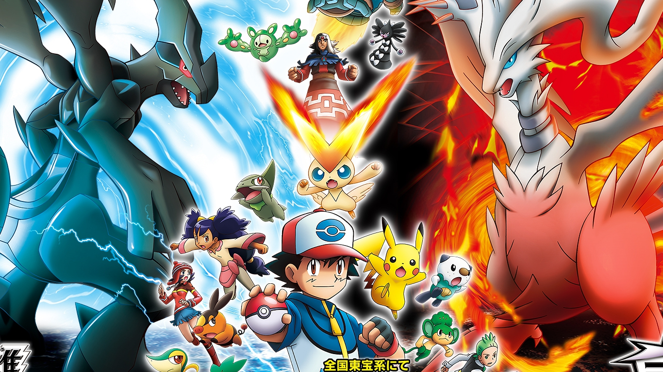 All-Legendary-Pokemon-In-One-Picture-wallpaper-wp4804053