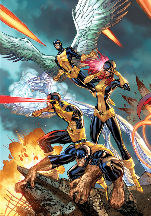 All-New-X-Men-Cover-Art-by-J-Scott-Campbell-wallpaper-wp5004421