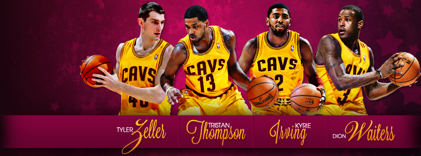 All-Star-Weekend-participants-Tyler-Zeller-Tristan-Thompson-Kyrie-Irving-and-Dion-Waiters-wallpaper-wp5802521