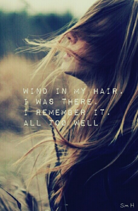 All-Too-Well-Taylor-Swift-wallpaper-wp4404331