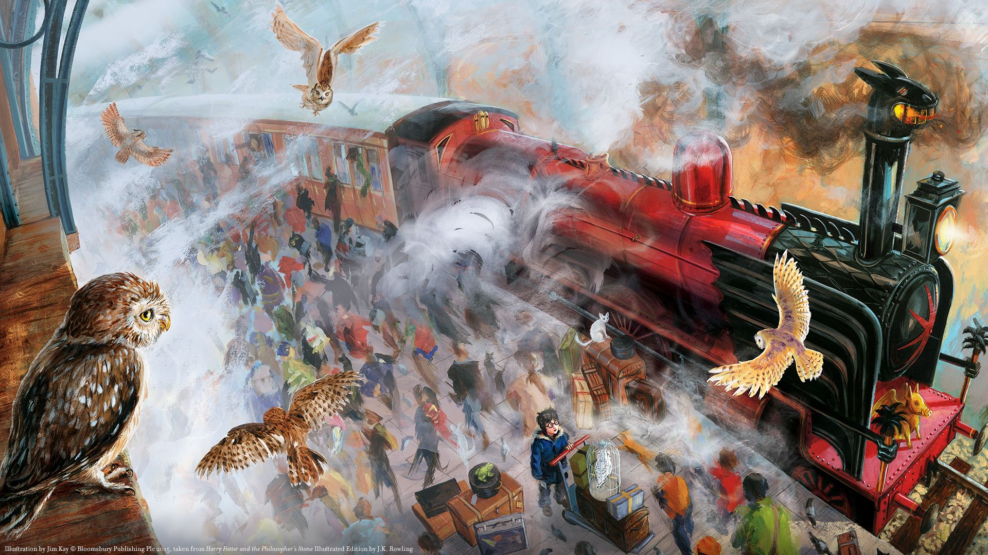All-aboard-the-train-to-Godric-s-Hollow-this-October-Goderich-to-Godric-s-Hollow-Harry-Potter-wallpaper-wp3402258