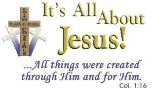 All-about-Jesus-wallpaper-wp5403185