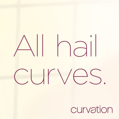 All-hail-curves-Celebration-from-Curvation-ShapeofBeauty-wallpaper-wp4404323