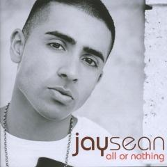 All-or-nothing-Jay-Sean-wallpaper-wp5203985