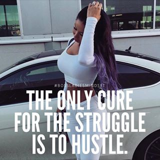 All-she-know-is-hustle-bossladiesmindset-Instagram-profile-Pikore-wallpaper-wp5403189