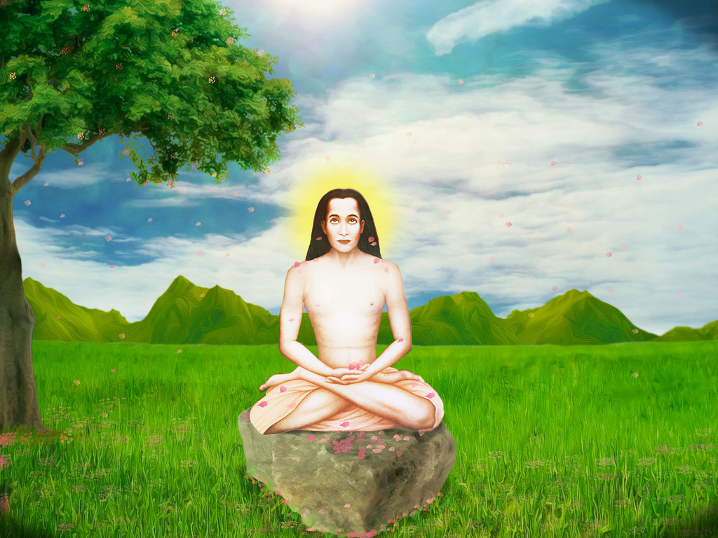All-sizes-Babaji-Spring-Flickr-Photo-Sharing-wallpaper-wp423570