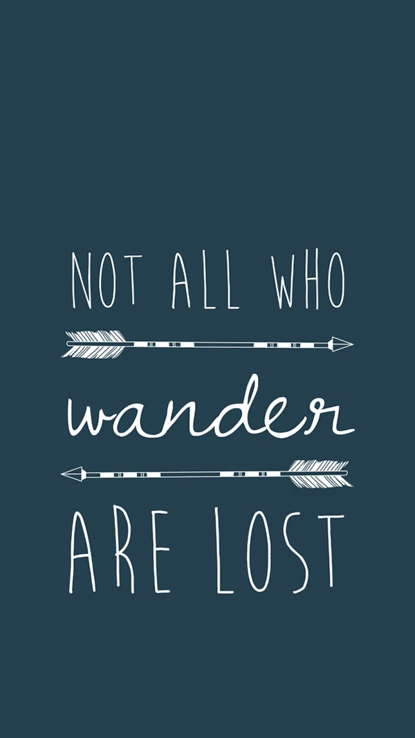 All-that-is-gold-does-not-glitter-not-all-those-who-wander-are-lost-the-wallpaper-wp5803373