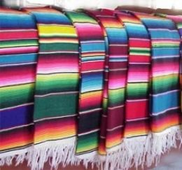 All-the-things-to-do-with-a-Mexican-blanket-wallpaper-wp5004424